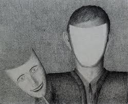 ritratto