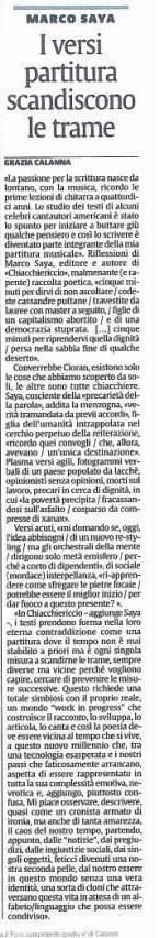 recensione la sicilia2