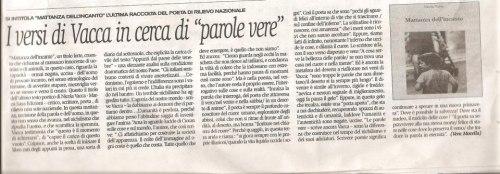corriere_