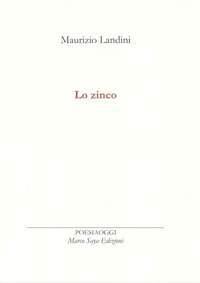 lo-zinco-cover