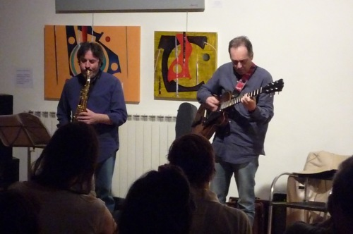 jazzy + spazio tadini 087