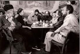 gruppo-di-poeti