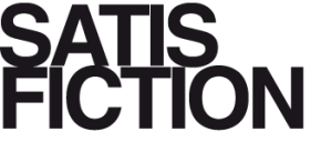 logo satisfiction