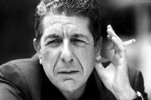 Leonard+Cohen+295701100462