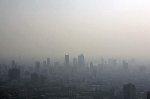 smog-2