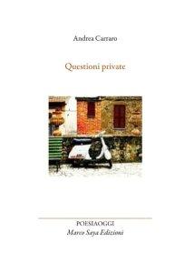 copertina questioni private