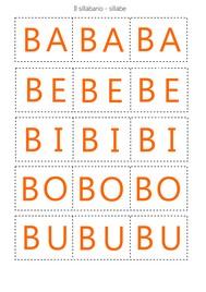 sillabe-lettera-b