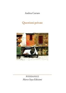 copertina-questioni-private