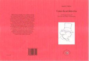Fresa cover