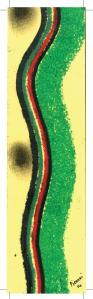Segnalibri-page-009