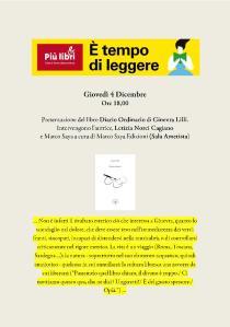 Locandina Diario ordinario Più libri più liberi-page-001