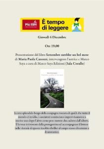 Locandina Setembre Più Libri più liberi-page-001