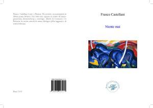 Copertina_Castellani-page-001