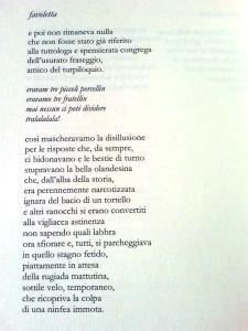 favoletta1