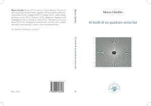 Copertina_Onofrio-page-001