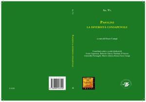 Copertina_Pasolini-page-001
