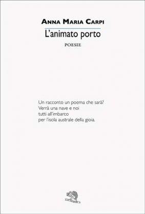 lanimato-porto-266386