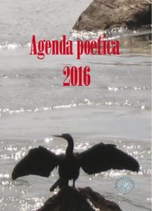 Copertina_Agenda15x21_ITA_2