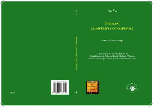 Copertina_Pasolini-page-001 (1)