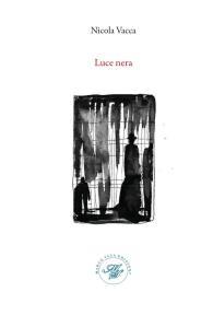 copertina_vacca-page-001