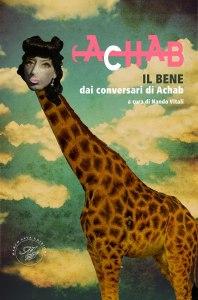 copertina Achab