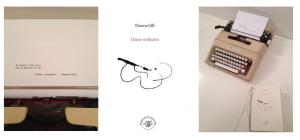 Schermata-2015-10-12-alle-17.37.31