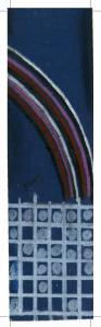 Segnalibri25-page-025