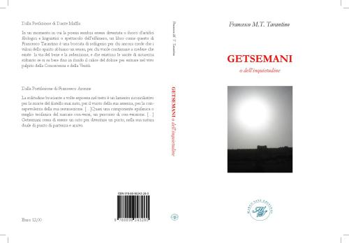 Copertina_Getsemani-page-001 (1)