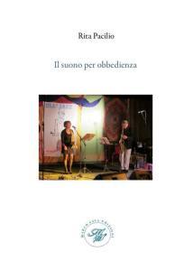 Copertina_Pacilio-page-001 (1)