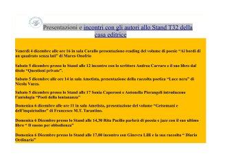 Incontro_con_gli_autori_allo_Stand_T32_della_casa