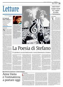 La-Sicilia-Ridenti-e-Fuggitivi-di-Grazia-Calanna-1-Nov-2015 (1)-page-001
