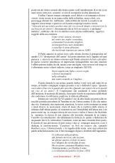 115 - Getsemani-page-003