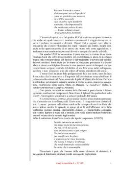 115 - Getsemani-page-004