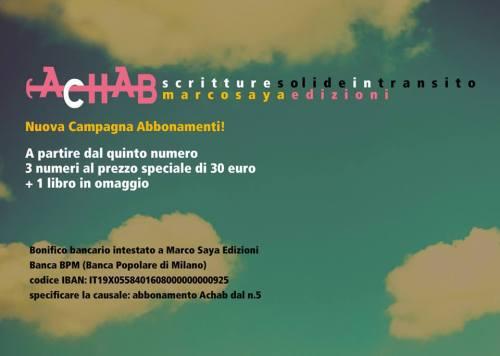 achab9