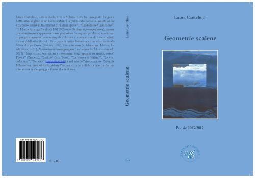 Copertina_Cantelmo-page-001