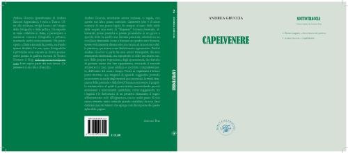 Copertina_Gruccia-page-001