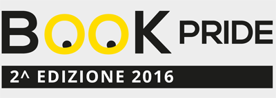 logo_bookpride_400px