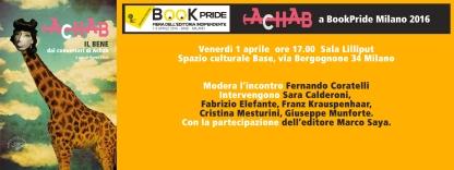 banner bookPride