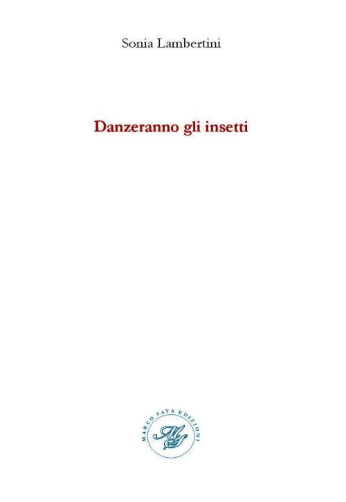 Copertina1_Lambertini-page-001
