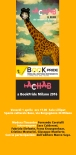 locandina bookPride (1)