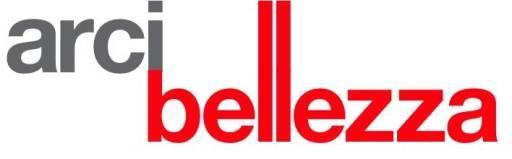 logo_arcibellezza