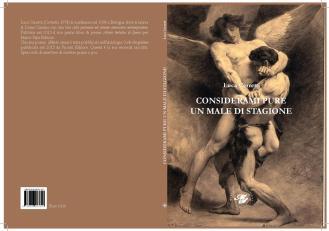 Copertina_Cerretti-page-001