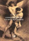 Cover Cerretti