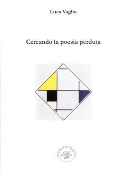 Cover Vaglio