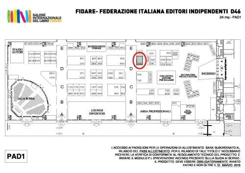 FIDARE-FED ITA EDIT INDIP_ padiglione-page-001