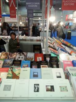stand t46