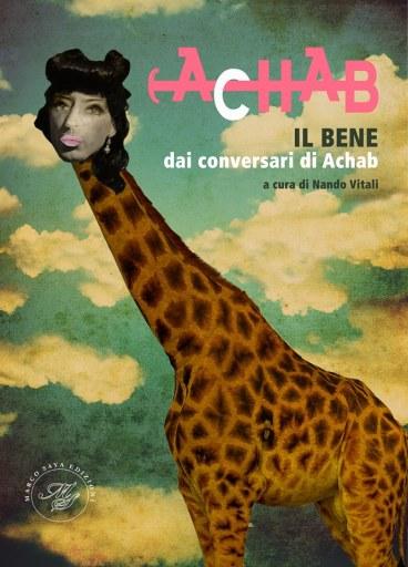 achab4