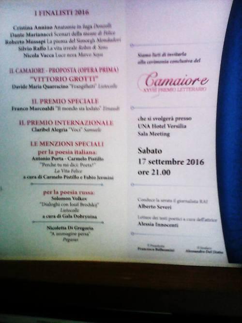 camaiore4