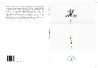copertina_giordano2-page-001