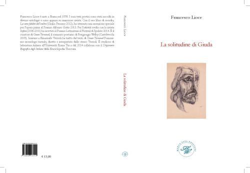 copertina_lioce-page-001